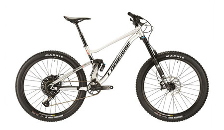 LAPIERRE Spicy-3.0-27.5-D280-2999€