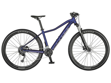 SCOTT CONTESSA ACTIVE 40 PURPLE 280684_1699304_png_zoom_5