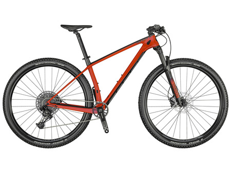 SCOTT SCALE 940 RED 280468_1699149_png_zoom_5